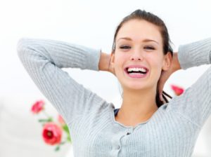 Washington, DC cosmetic dentist, Dr. Yelena Obholz, is dedicated to best smile aesthetics. Learn about the services which devise a dazzling new look.