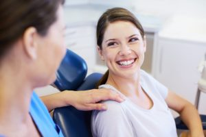 Learn more about why preventative dentistry is so important from your dentist in Washington, DC.