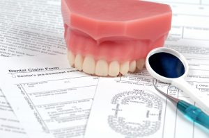 dentist in Washington DC provides comprehensive care